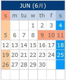 2016年6月カレンダー.JPG