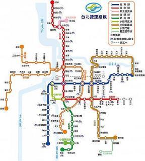台北地下鉄路線図.jpg